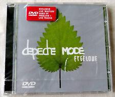 "DVD - ""Depeche Mode – Freelove"" -  NEU & OVP!"