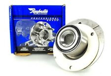 NEW Raybestos Hub & Bearing Assembly Front 718502 Chrysler Dodge Plymouth 83-90