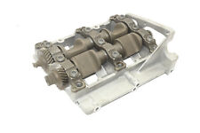 Used E BMW N40 N42 N45 N46 N46N Compensating Shaft Unit 11277594471