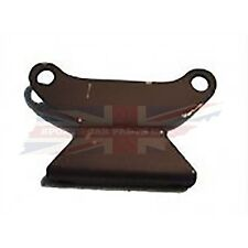 New Rear Transmission Gearbox Mount Triumph Spitfire GT6 Overdrive