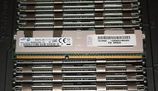 Lenovo Ibm 16Gb 4Rx4 Pc3L-8500R Ecc Reg Dimm Memory 78P0639