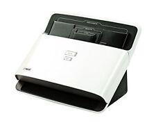 NeatDesk Home Office Edition Desktop Scanner and Smart Organization Software A1