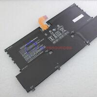 SO04XL Battery for HP Spectre 13 13-V016TU 13-V015TU 13-V014TU 13-V000