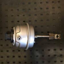 Unterdruckdose Turbolader Audi VW Seat Skoda 1,6 04L253016H 04L198716A Neu