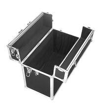 Aluminium Piloten Foto Inspektions Kamera pilot kisten koffer box case (69077)