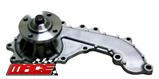 MACE WATER PUMP TO SUIT TOYOTA HILUX WORKMATE RZN147R 1RZE 2.0L I4