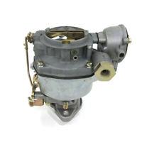 For 1957-1961 Chevy GMC 1 Barrel Carburetor 235 w/ Automatic Choke