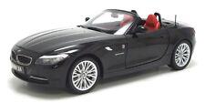 1/18 KYOSHO RARE BMW Z4 (E89) sul tetto funzionale interni rosso articolo: 8771JBK