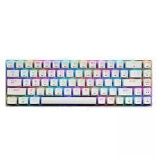 MagicRefinerMK14 Bluechip Rgb Keyboard