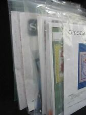 Miscellaneous Brands Cross Stitch Kits Group 2 -Unopened -You Pick- Read Listing