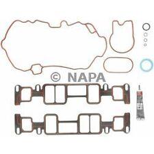 Engine Intake Manifold Gasket Set-VIN: W NAPA/FEL PRO GASKETS-FPG MS95817