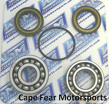 2000-2004 Yamaha XL XLT 800 Jet Pump Rebuild Repair Kit Bearing Seal XL800