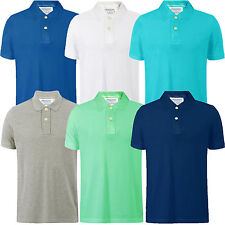 Unbranded Cotton Regular Men's Casual Shirts & Tops Not Multipack