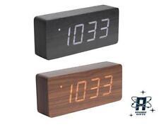 Karlsson Boxing Home Clocks