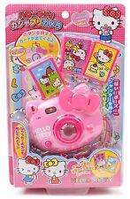 Hello Kitty toys Kasha pre-camera Japan