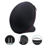 LTGEM CASE for Harman Kardon Onyx Studio 1, 2 & 3 &4  Bluetooth Wireless Speaker