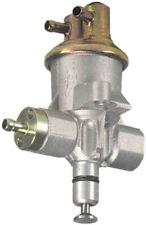 Carter M61067 Fuel Pump Mechanical