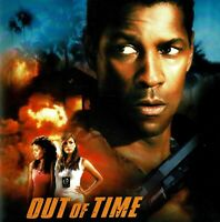 Dossier De Presse Du Film Out of Time De Carl Franklin