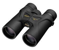 Nikon Prostaff 3s 10x42 -