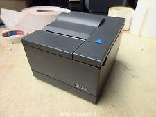 IBM 4610-TF6 4610 Ticket Drucker USB + POWERED USB - POS Kassendrucker EXCL PSU