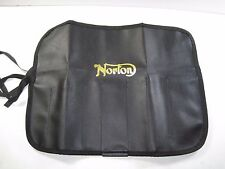 Tool Roll Kit vinyl Bag, no tools included 06-7267