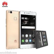 "Original 5.2"" Huawei P9 Lite Smartphone VNS-L31 3GB+16GB Android 6.0 Unlocked"