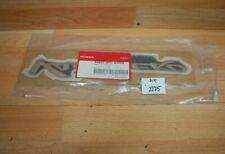Honda XL 125 Aufkleber,Emblem 64225-KPC-640 ZA Original NEU NOS xx2275