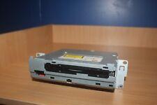 GENUINE BMW X5 X6 E70 E71, CIC, RADIO CD, PROFESSIONAL SYSTEM 2012, 9222855