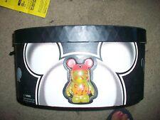 Disney Vinylmation Urban 4 Ear Hat LE 600