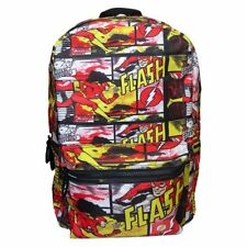 Nylon Backpack Water Resistant Bags & Briefcases for Men