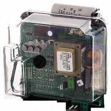 FAAC centralina motore FAAC 740 741 748 220v. modello 740/D 202269