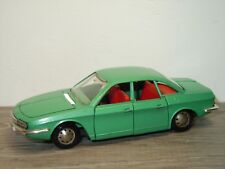 NSU RO80 Saloon - Marklin Germany 1:43 *34893