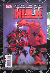 Hulk 2008 #17 + 18 Marvel Comics Red She-Hulk Punisher Deadpool Wolverine