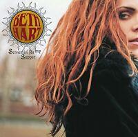 Beth Hart - Screamin' For My Supper (Gatefold Sleeve) [2LP Vinyl]