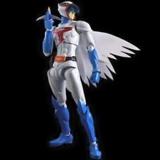 Sentinel Tatsunoko Heroes Fightingear: Gatchaman 1 Ken L ' Eagle