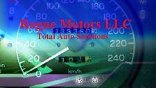 Ford Lincoln Mercury Program Update Flash to Stock 6.0L Diesel PCM ECM ECU FMP