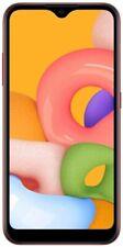 "Samsung Galaxy A01 16GB DualSIM Unlocked, 5.7"" Smartphone International Version!"