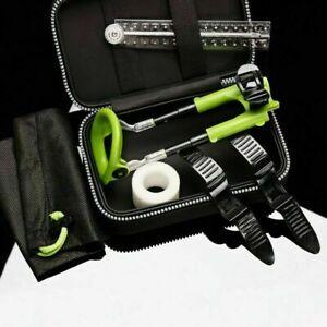 Male Edge Extra Penis Extender Enlarger Kit For Male Growth Enhancement