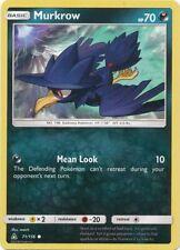 102//156 Reverse Holo Pokemon SM5 Ultra Prism M//NM Engl Common x4 Lickitung