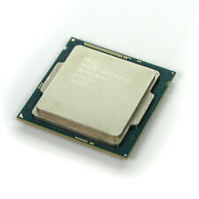 Intel i5-4570T Dual-Core 2.90GHz 4MB 5GT/s LGA1150 CPU Processor SR1CA 4th Gen