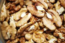 500 g Walnusskerne, Walnüsse, Chile, große Hälften, top Qualität ! (25,90 €/1kg)