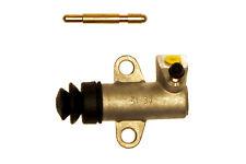 Clutch Slave Cylinder-GAS, Eng Code: VG33E, FI, Natural Exedy SC572