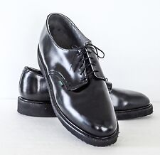 Thorogood Shoes: Men's USA Made Oxford Work Shoes 834-6130 Size 12EEE