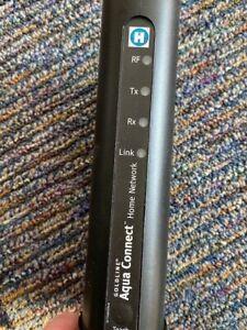 Hayward Aqua Connect Wireless Home Network Device AQ-CO-HOMENET