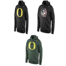 Nike Men's Soccer NCAA Sweatshirts