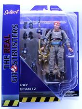 The real Ghostbusters Select Action-Figure Ray Stantz (Series 10)