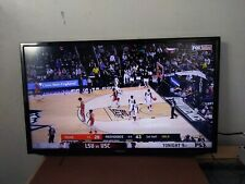 SAMSUNG TV USED UN37EH5000 EXCELLENT CONDITION WITH REMOTE NO STAND