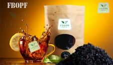 100% Natural  Ceylon  Tea ( Vinds-FBOPF) 500g Free Shipping From  Sri Lanka