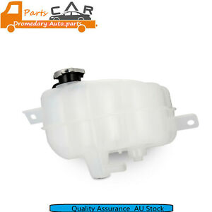 FOR Dodge Journey Overflow Recovery Expansion Tank Header Bottle 2009 -2017