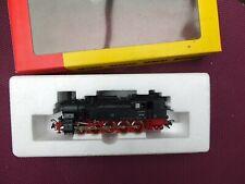 Fleischmann 4094  BR94